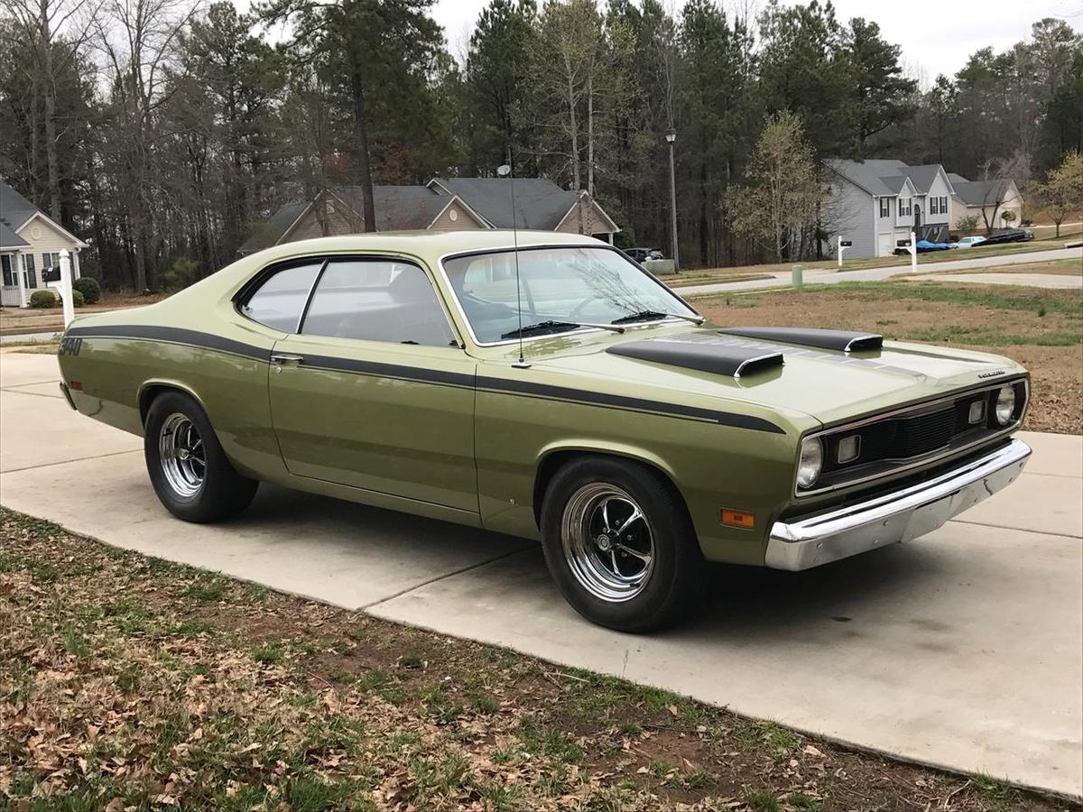 15929722-1971-plymouth-duster-340-std