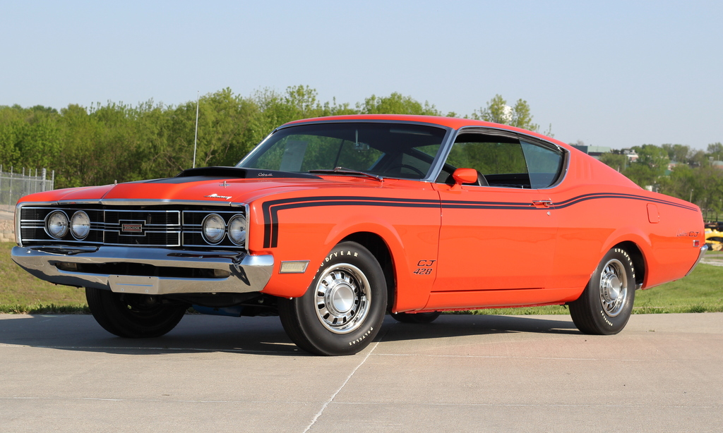 1969-mercury-cyclone-cobra-jet-fastback_2930