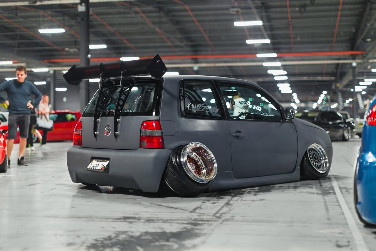 stanced cars awful vehicle trends