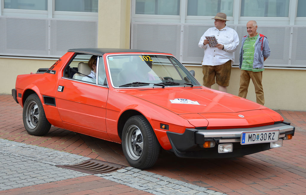 Fiat-X19-857575168-93000