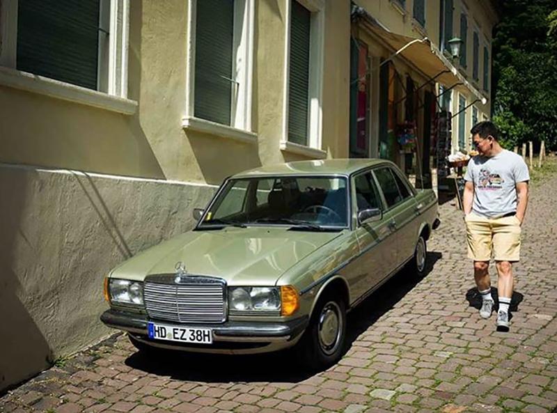 Mercedes-Benz-W123-instagram.jpg-52517