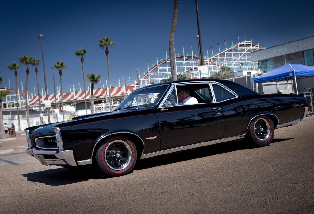Pontiac-GTO-883578444-27425