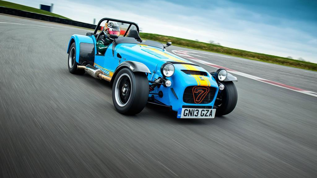 caterham-seven-620r-review