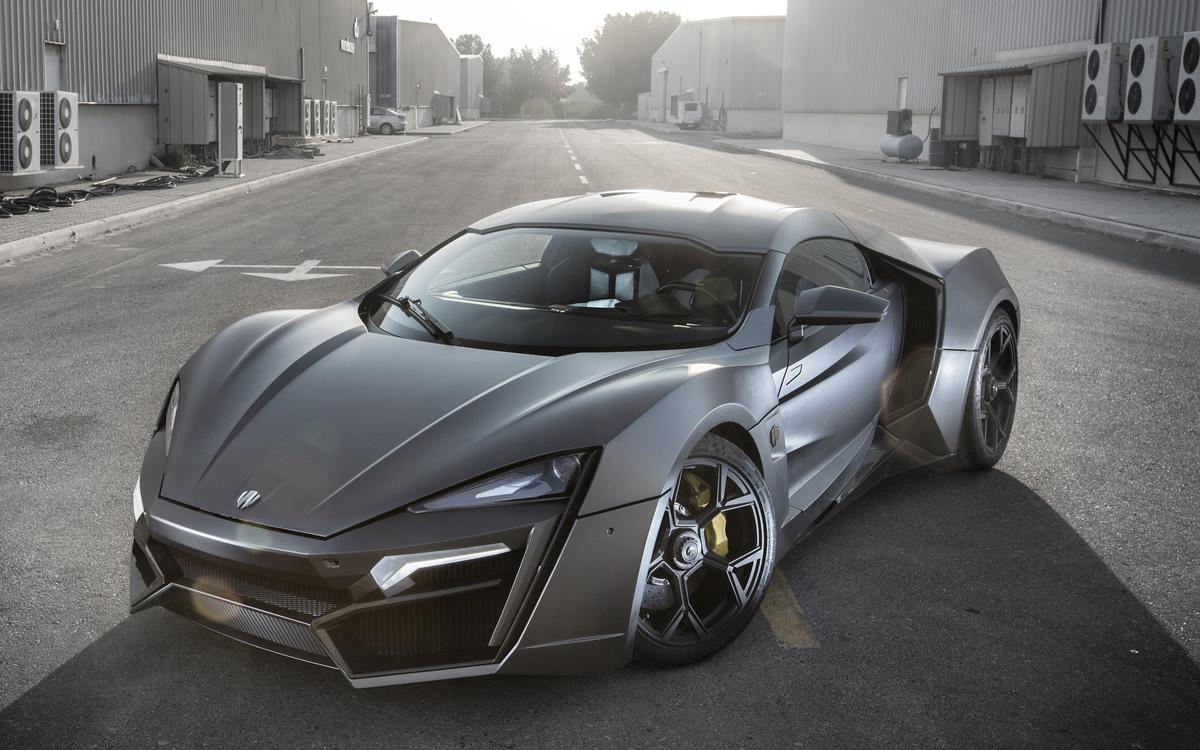 lykan-hypersport-2017-hypercar-gray-sports-coupe-supercar