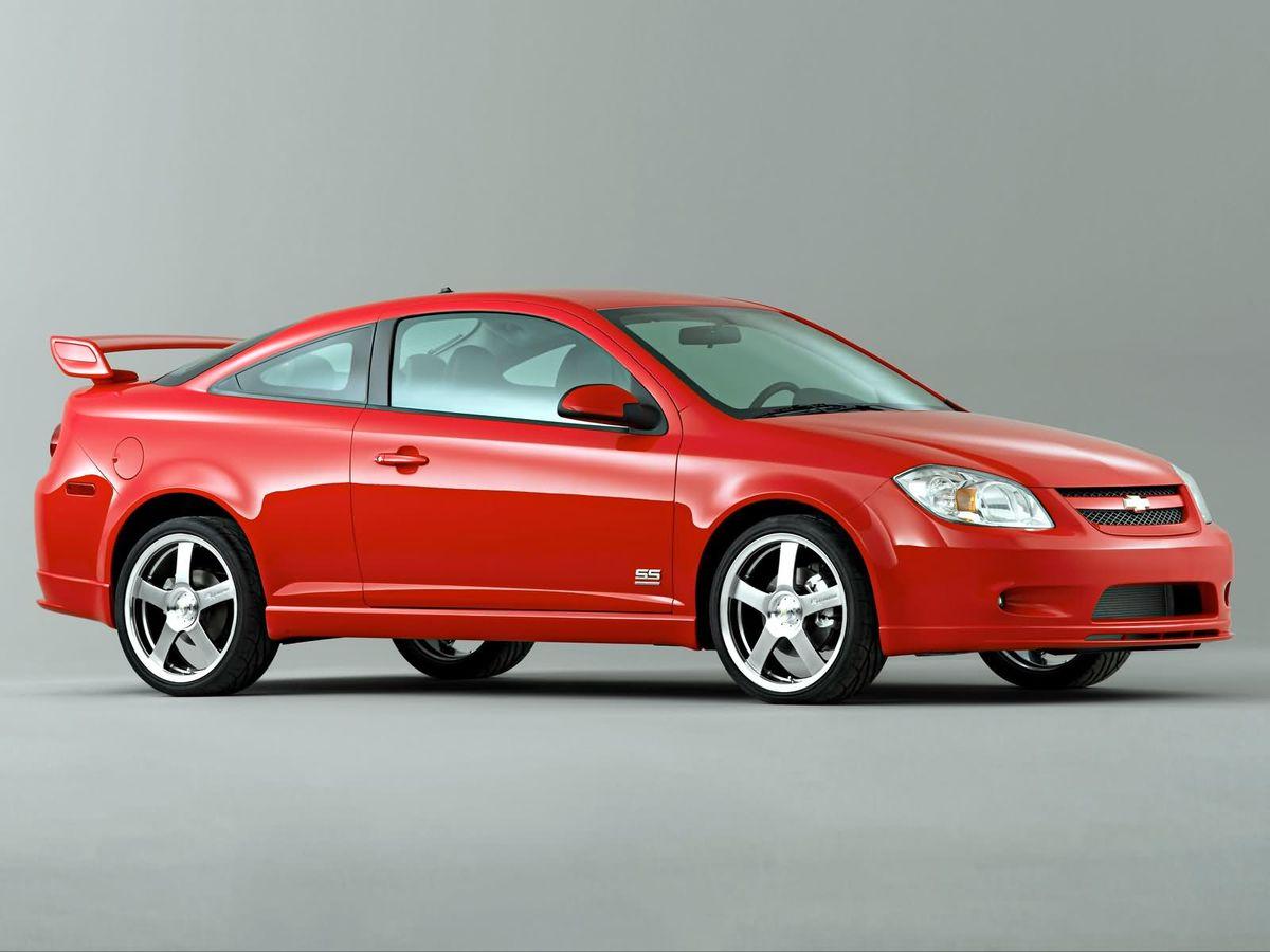 Chevrolet-Cobalt_SS_mp15_pic_7648