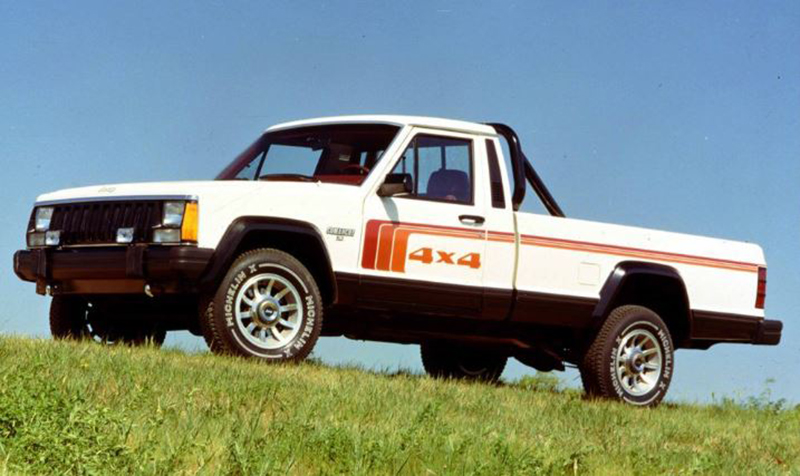 Jeep-Comanche-MJ
