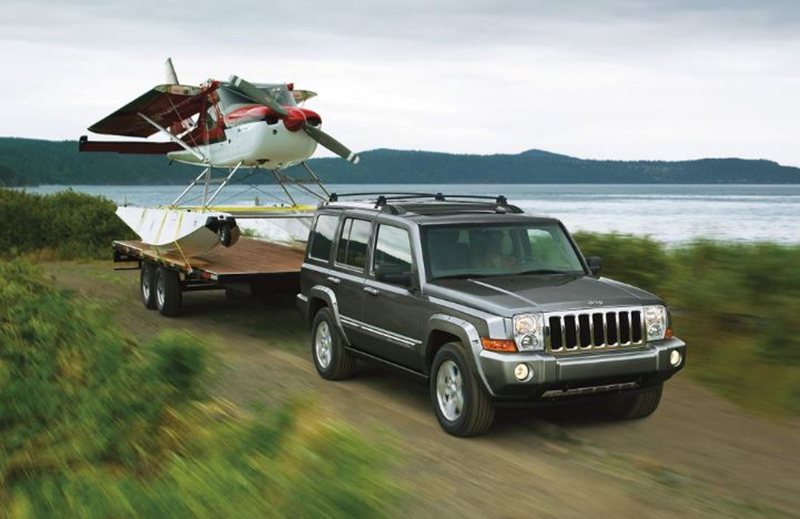 Jeep-Commander-2006-2010