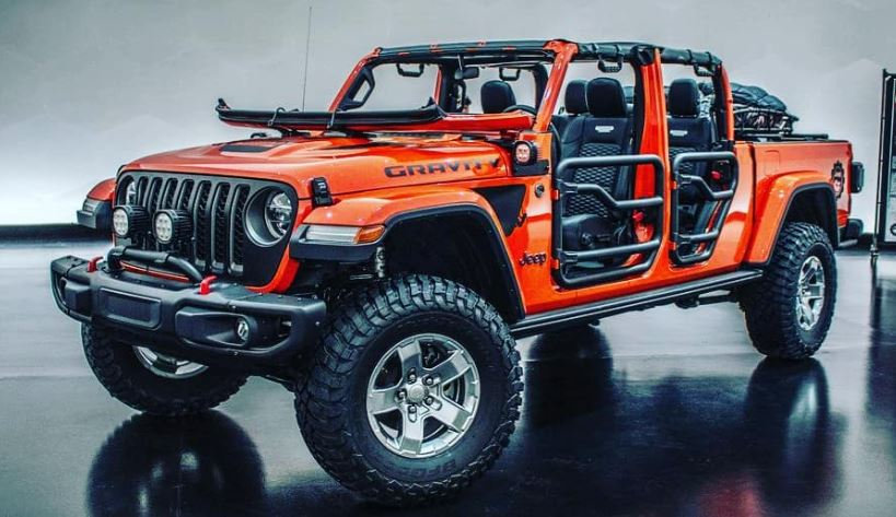 Jeep-Gladiator-Galaxy
