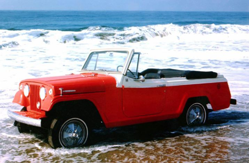 Jeep-Jeepster-Commando