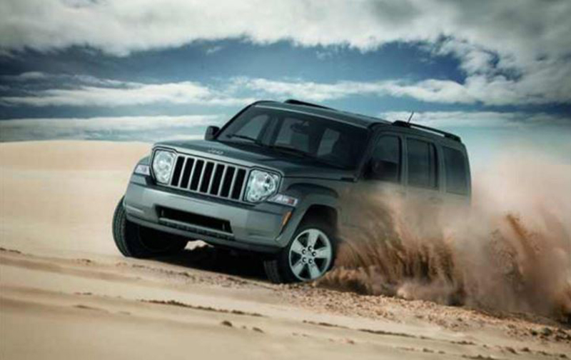 Jeep-Libtery-2008-2012