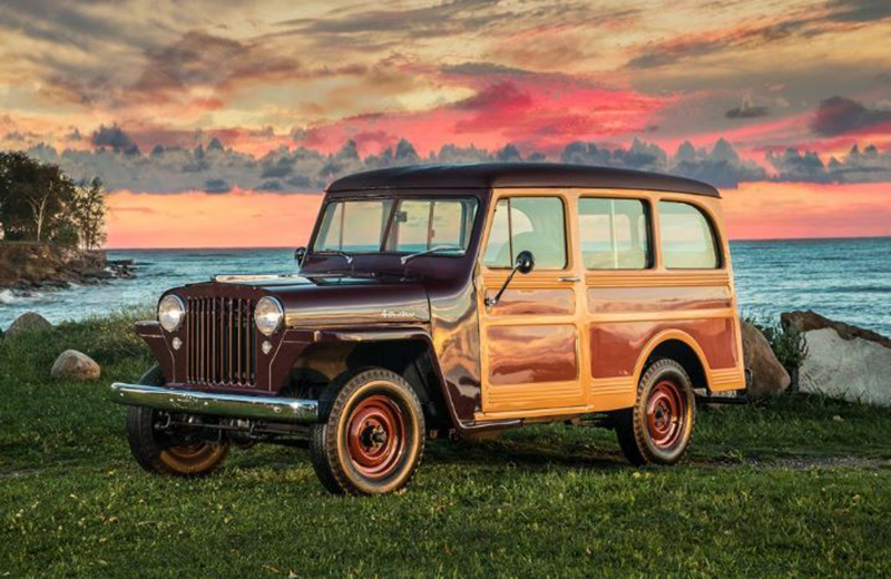 Jeep-Willys-Station-Wagon