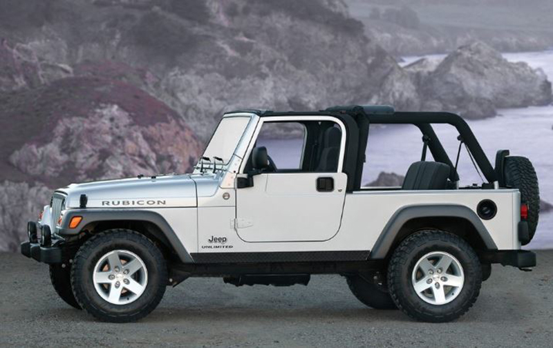 Jeep-Wrangler-Rubicon-2003-2006
