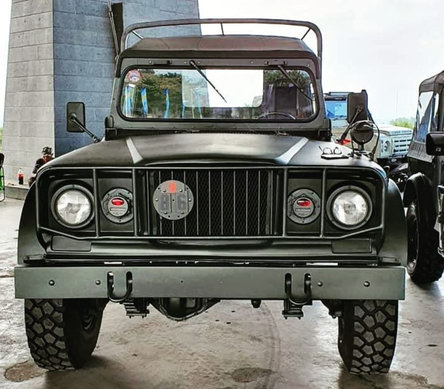 jeep-m175-five-quarter