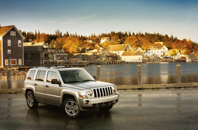 jeep-patriot-2007