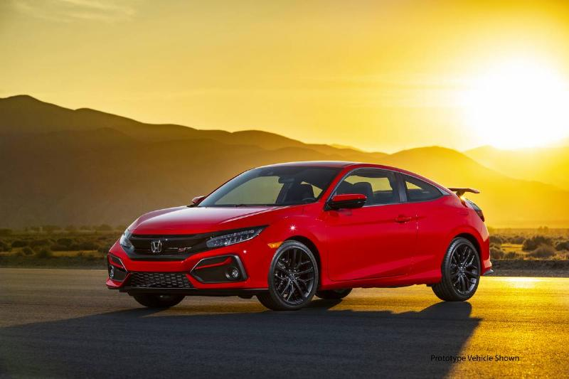 2020 Honda Civic Si Coupe 001-1200x800