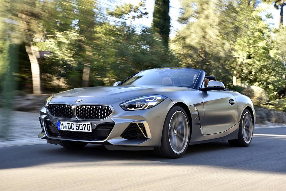 P90328289_highRes_the-new-bmw-z4-m40i-