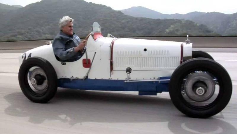 1928-Bugatti-Type-37A
