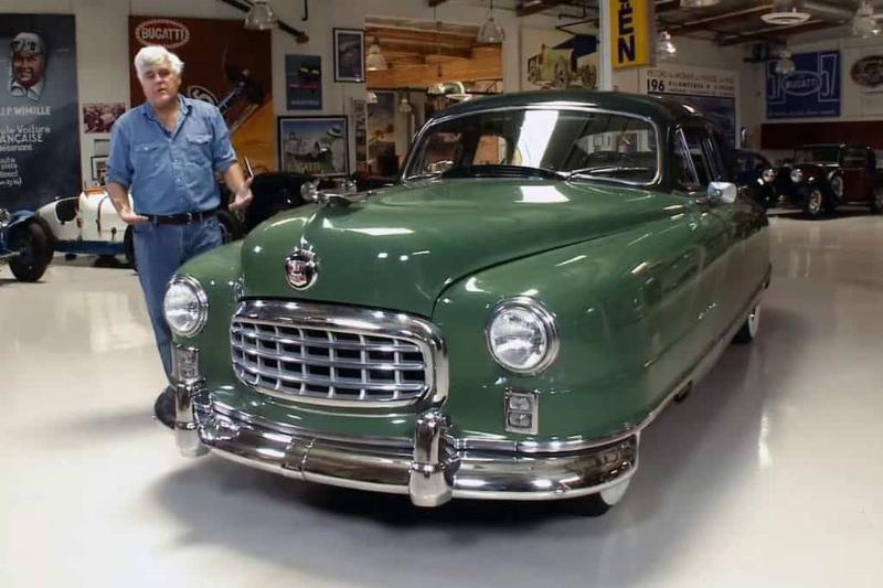 1950-Nash-Ambassador