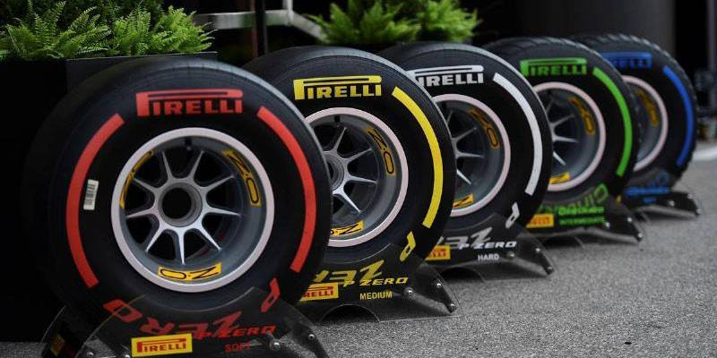 tires-featured