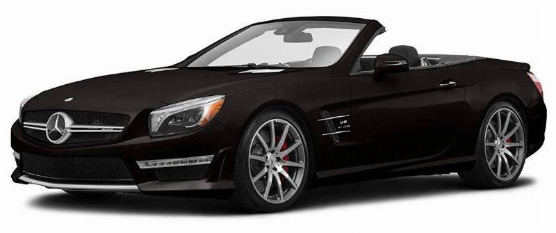 2015-Mercedes-Benz-SL-80941
