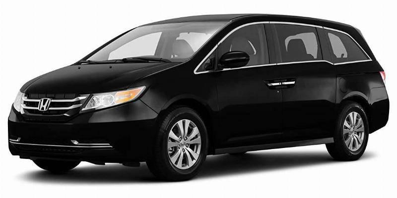 2016-Honda-Odyssey-29443