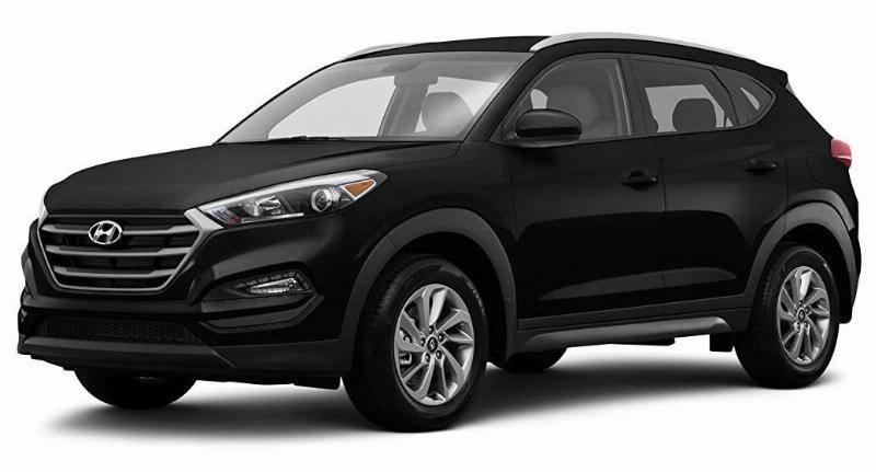 2016-Hyundai-Tuscon-68775
