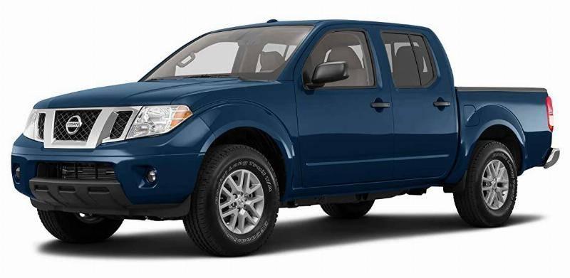 2017-Nissan-Frontier-55114