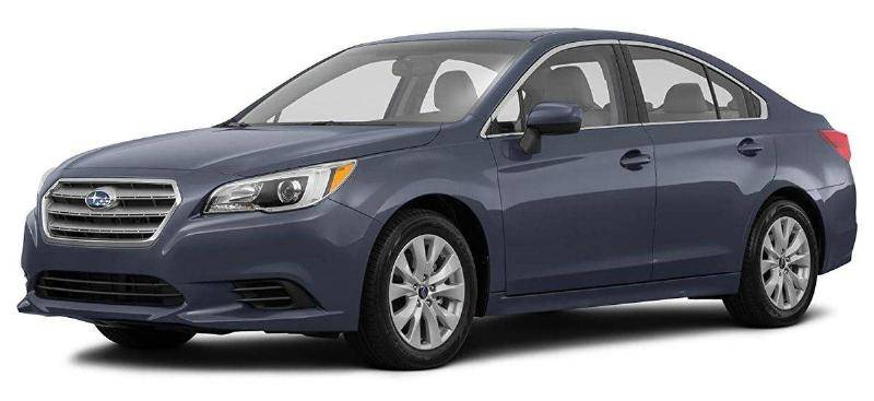 2017-Subaru-Legacy-61160