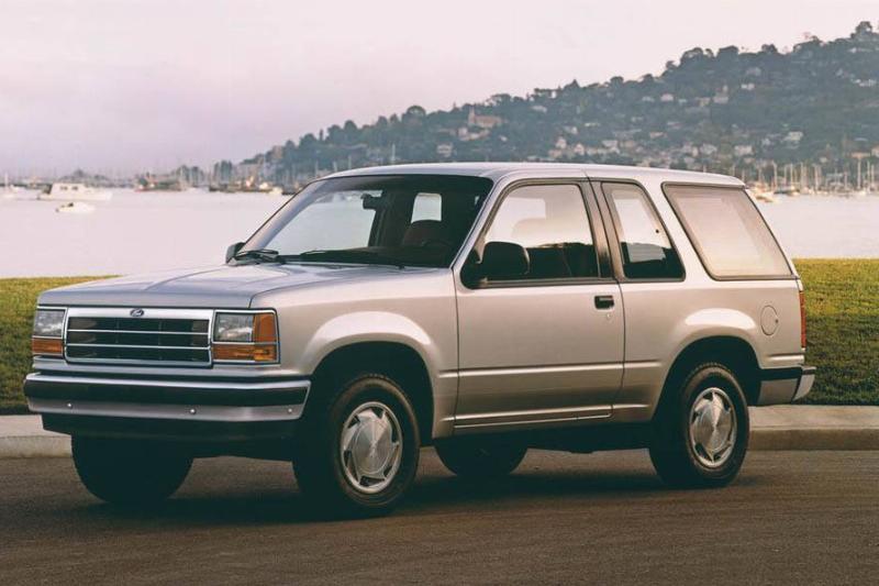 Ford-Explorer-prima-generazione-32416