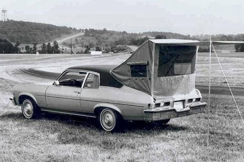 Oldsmobile-hatchback-camper