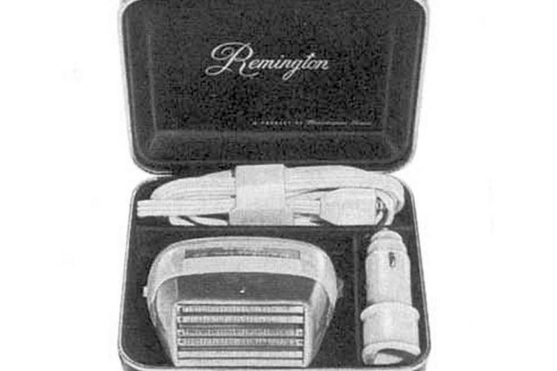 Pontiac-Remingotn-Electric-Razor-Landscape