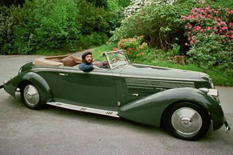 eric-clapton-car