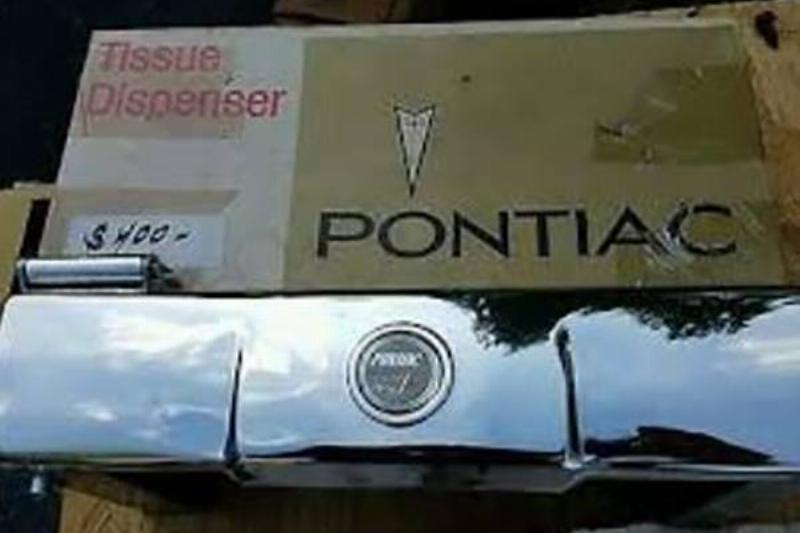 pontiac-tissue-dispenser