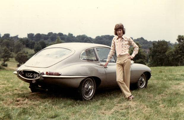 rock-stars-cars-alan-whitehead-jaguar