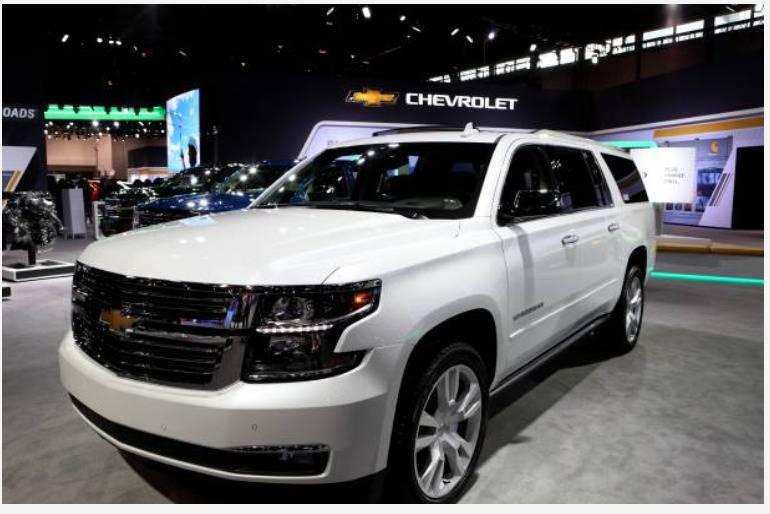 Chevrolet-Suburban-77932
