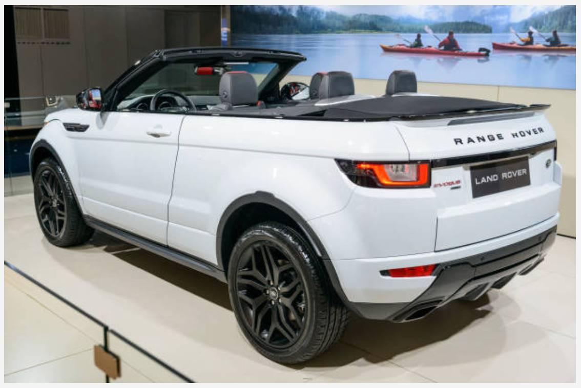 Range-Rover-Evoque-53376