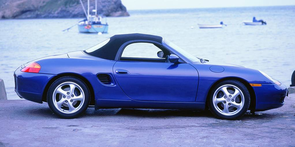 90s cars featurd image