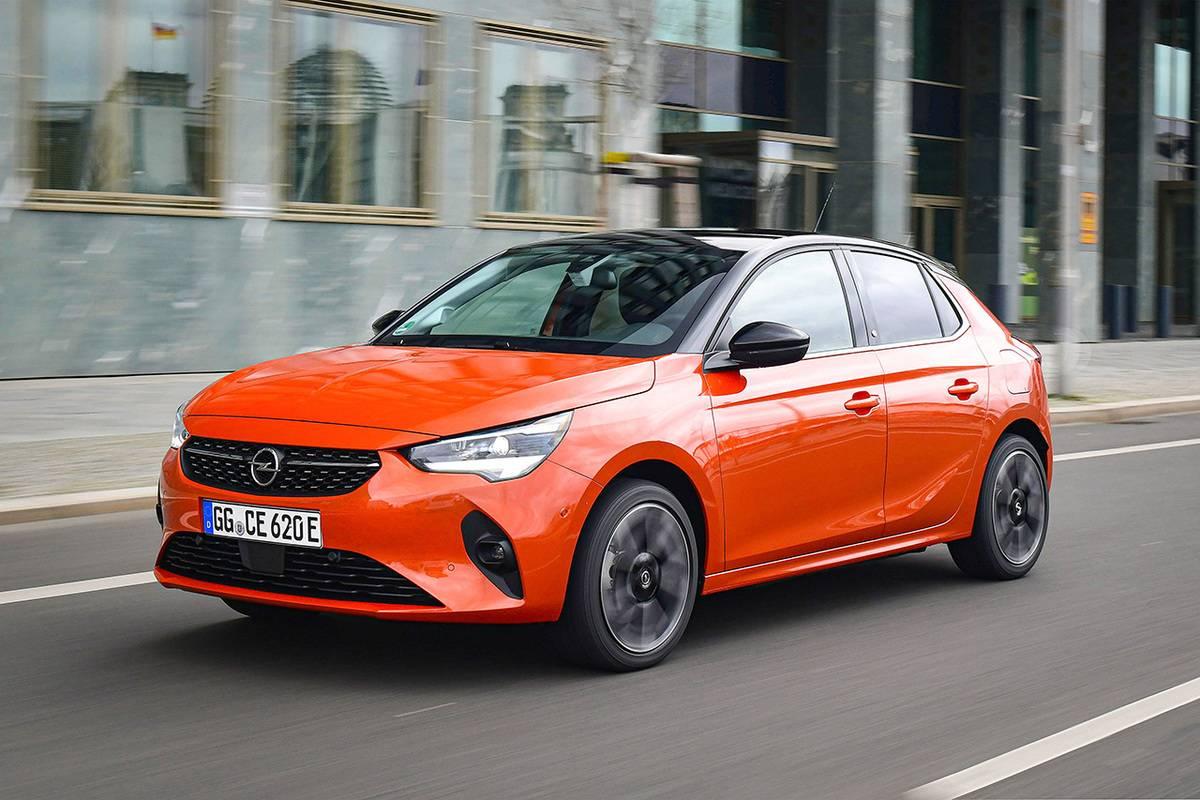 01-Opel-Corsa-e-511085
