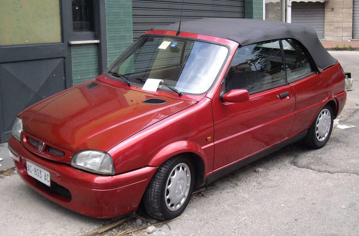 1280px-Rover_100_Cabriolèt_front