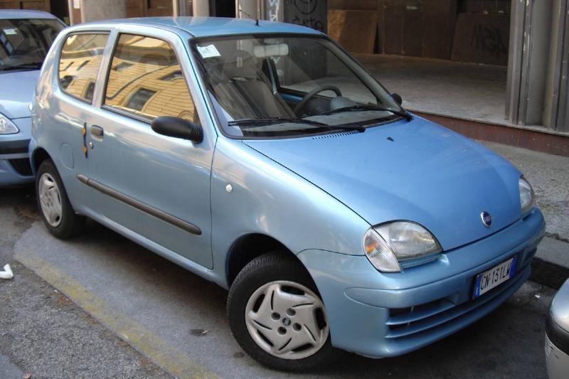 2004_Fiat_Seicento