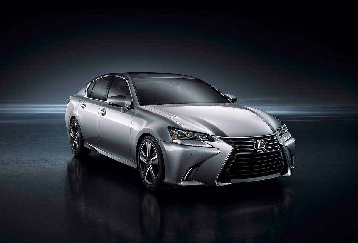 2020_Lexus_GS_350_01