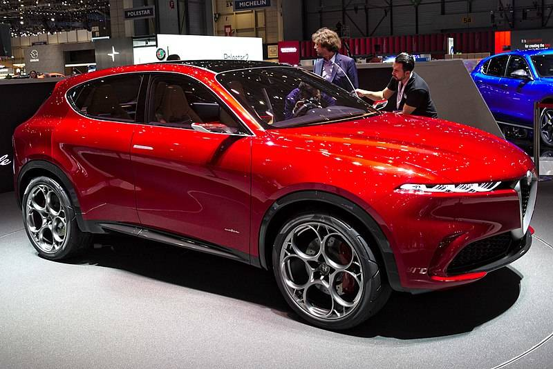800px-Alfa_Romeo_Tonale_Concept_Genf_2019_1Y7A5607