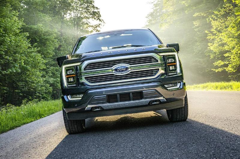All-new_F-150_003