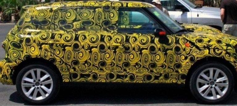 Car-Wrap-11