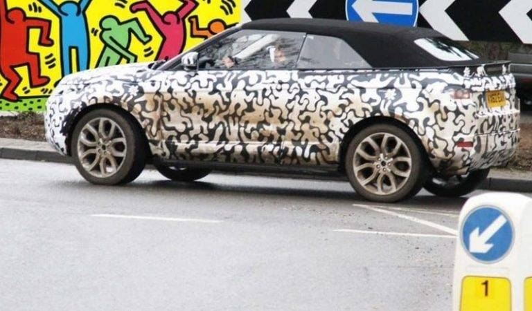 Car-Wrap-13