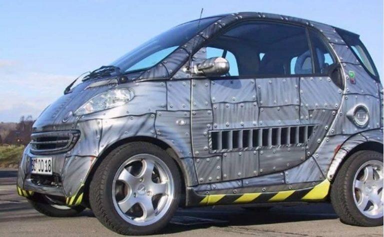 Car-Wrap-14