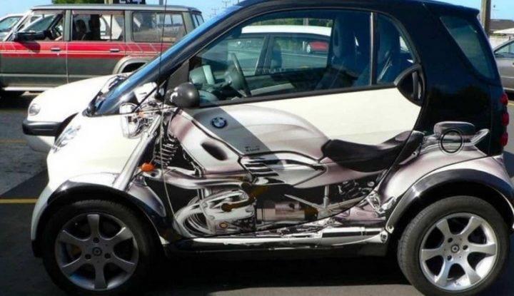 Car-Wrap-25