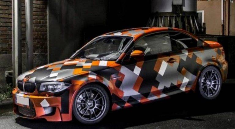 Car-Wrap-30