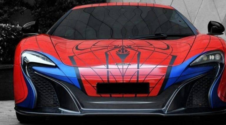 Car-Wrap-31