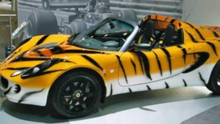 Car-Wrap-32